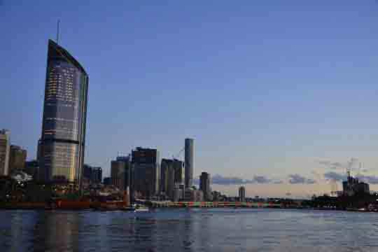 online visum australien beantragen