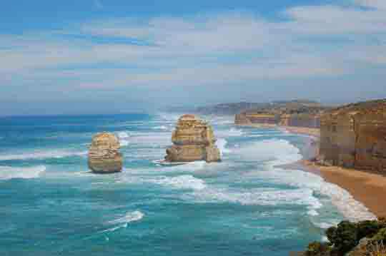 australien visum beantragen