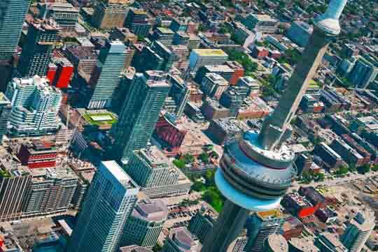 eta genehmigung Kanada