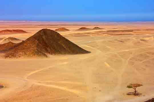 visum Ägypten flughafen hurghada