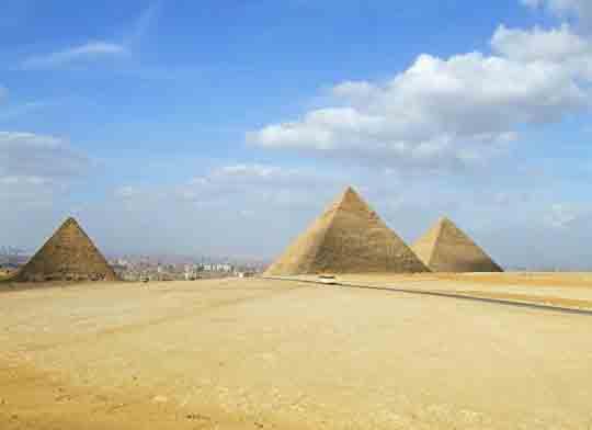 türkischer pass visum Ägypten