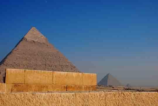 visum im flugzeug ausfüllen Ägypten