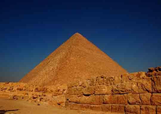 passfoto visum Ägypten biometrisch