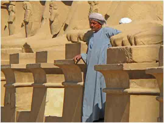 e visum Ägypten erfahrungen
