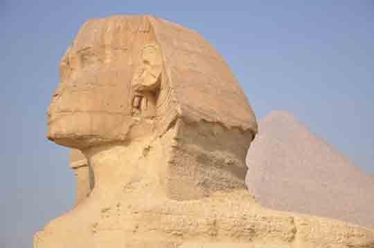 Ägypten visum online beantragen