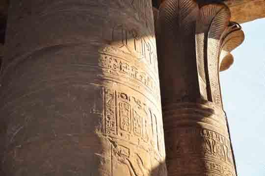 visum Ägypten passbild größe