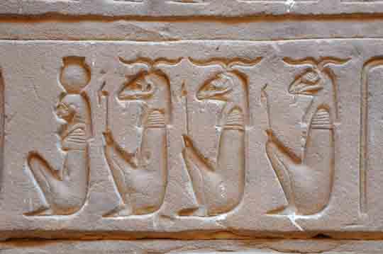 Ägypten visum beantragen online