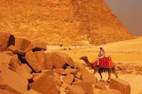 Ägypten konsulat visum