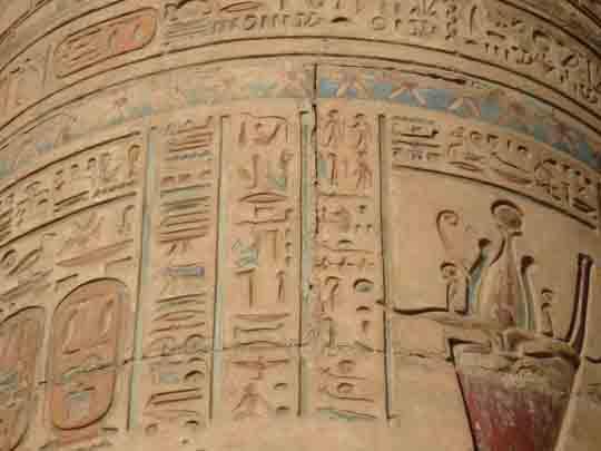 visum Ägypten marsa alam