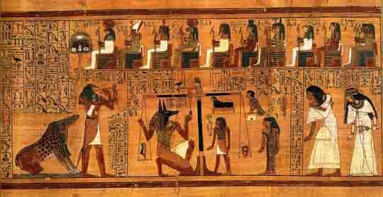 visum Ägypten schweiz