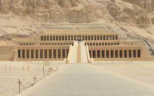 visum Ägypten gültigkeit
