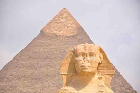 einreise Ägypten visum am flughafen