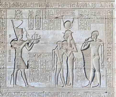 visum Ägypten passbild