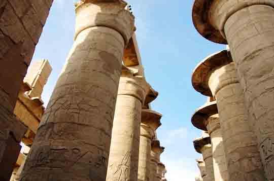 wo bekomme ich ein visum für Ägypten