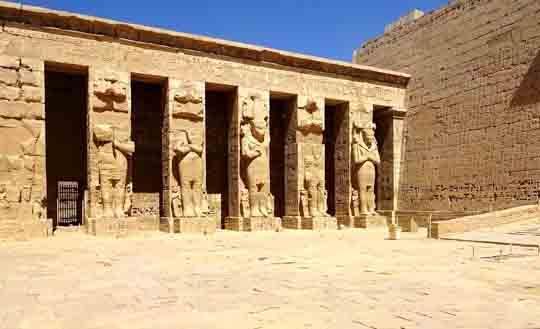 visum Ägypten preis