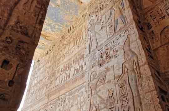 einreise Ägypten visum kosten