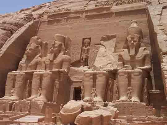 visum Ägypten kosten 2015