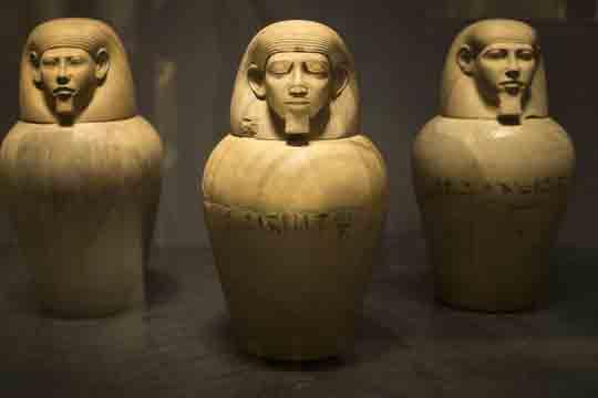 botschaft Ägypten visum antrag