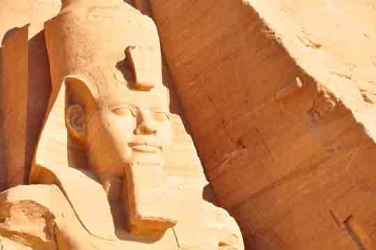 visum Ägypten sharm el sheikh