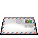 visa Sri lanka online