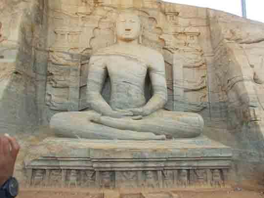 Sri lanka einreise visum