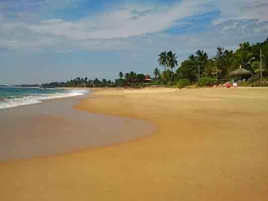 Sri lanka visum online beantragen