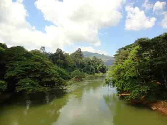 Sri lanka visum wie lange im voraus
